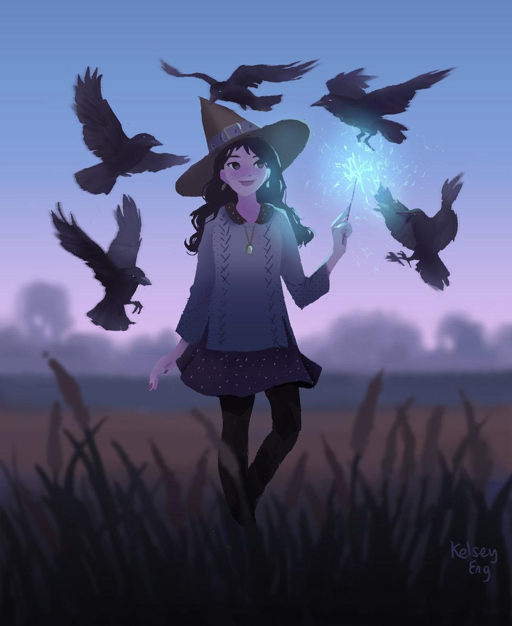witchfield-purple.jpg