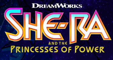 Dreamworks_She-Ra_logo.png