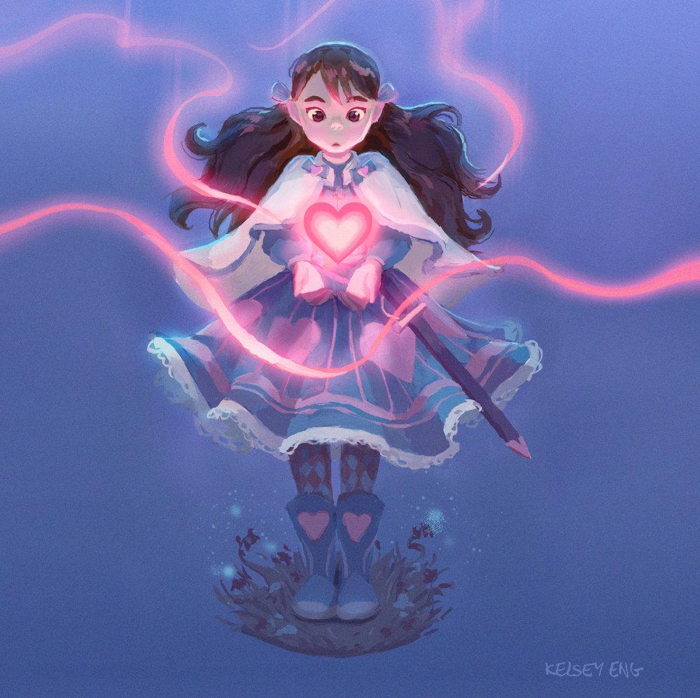 heart-knight3.jpg