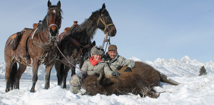 joe-and-traci-hargrove-wyoming-hunter-guides.jpg