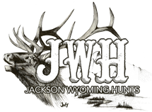 Jackson Wyoming Hunts