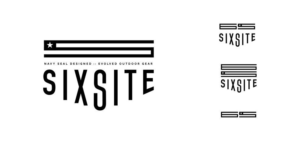 SIXSITE_ApparelGraphics_v1.033.jpeg
