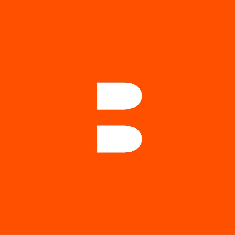 BOCO_ID_B_SocialOnly_1C_Orange_800px_RGB.jpg