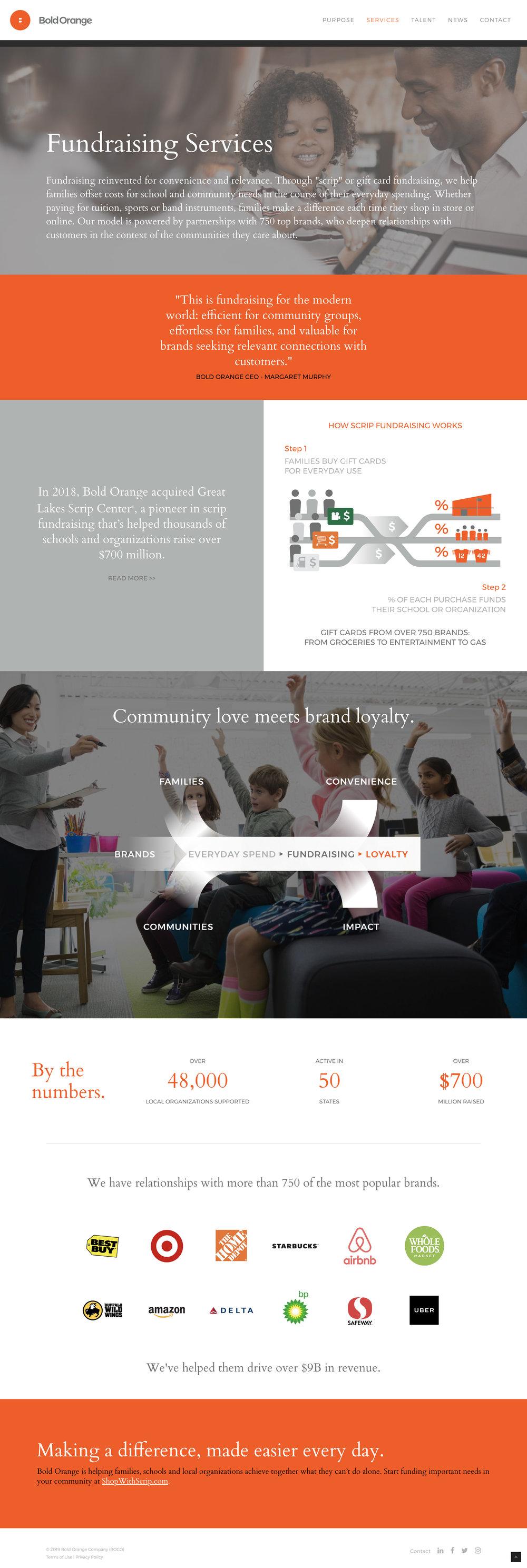 screencapture-boldorange-services-fundraising-services-2019-01-09-16_45_47 copy.jpg