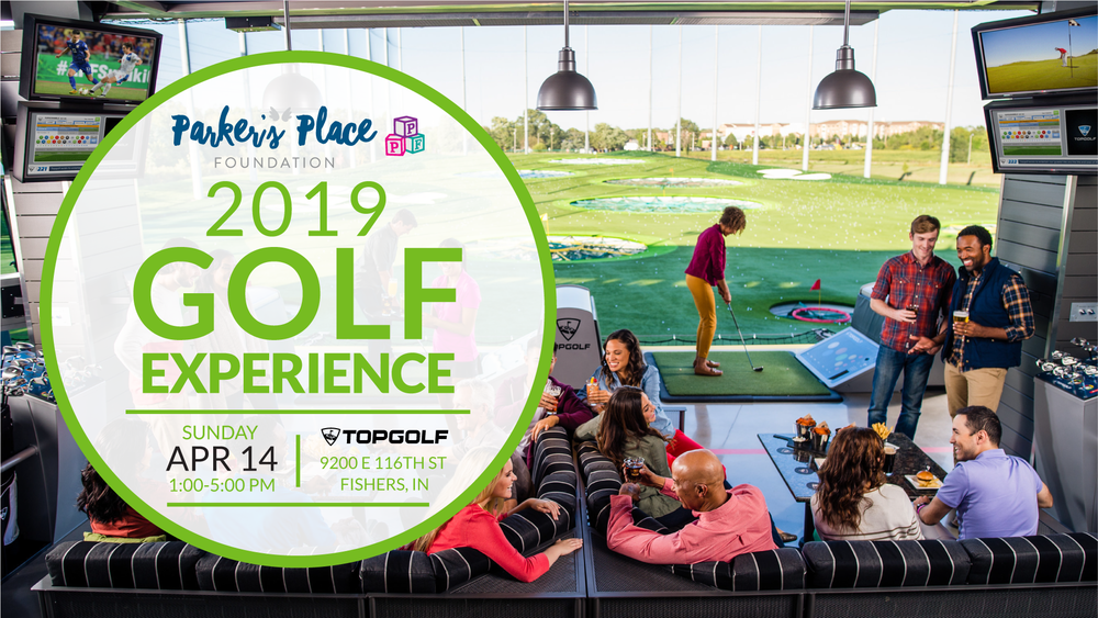 2019 Topgolf web graphic.png