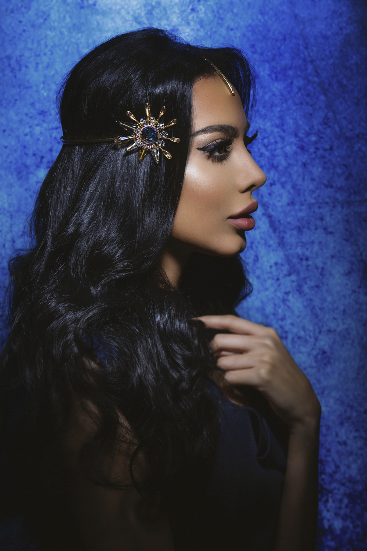 Fatima-Look 01-EC4A1563.jpg