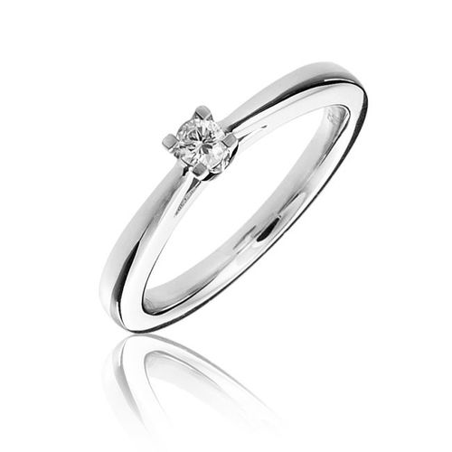 this classic style continues to be one of the most popular style for engagement rings round brilliant diamonds make up of about 75 of all diamond