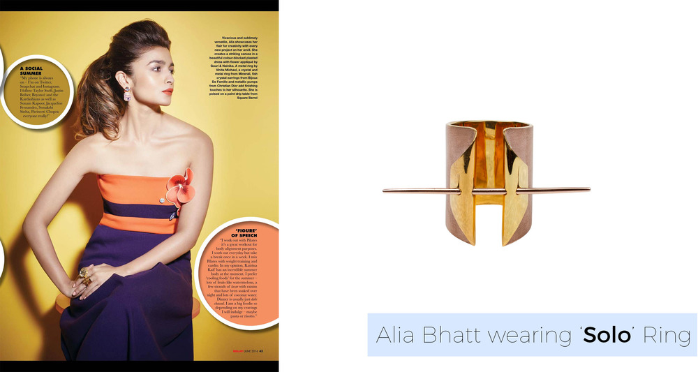 alia_bhatt_wearing_solo_ring_b4cdd392047af52d2ec6f04b5f7d2bd8.jpg