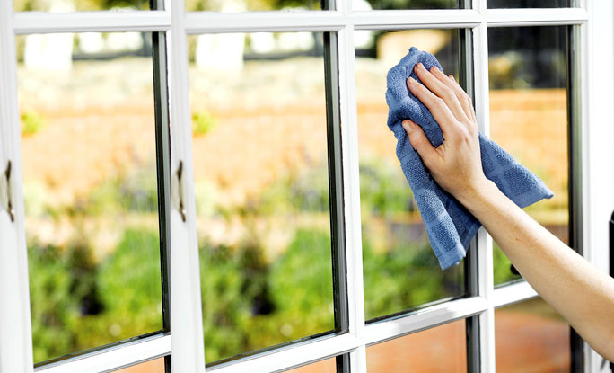 ceaning windows.jpg