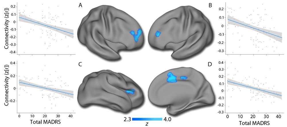 Satterthwaite et al., Molecular Psychiatry 2015