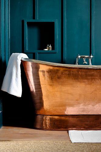 bathtub_9.jpg