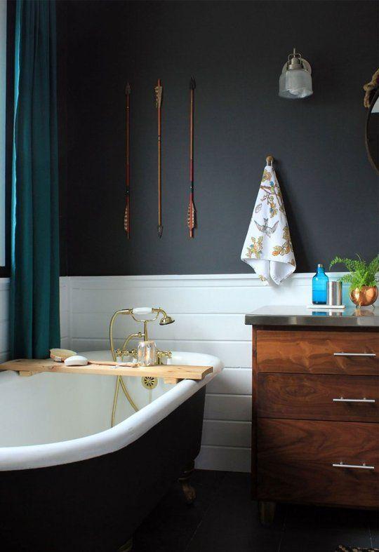 bathtub_11.jpg