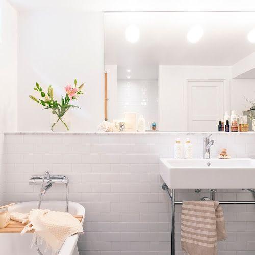 bathtub_12.jpg