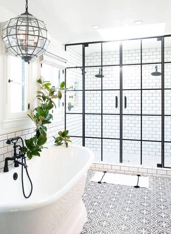 bathtub_20.jpg