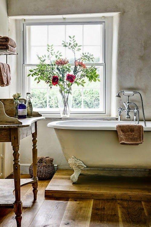 bathtub_5.jpg