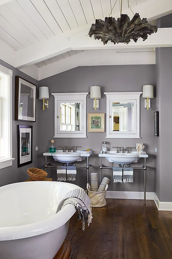 bathtub_10.jpg