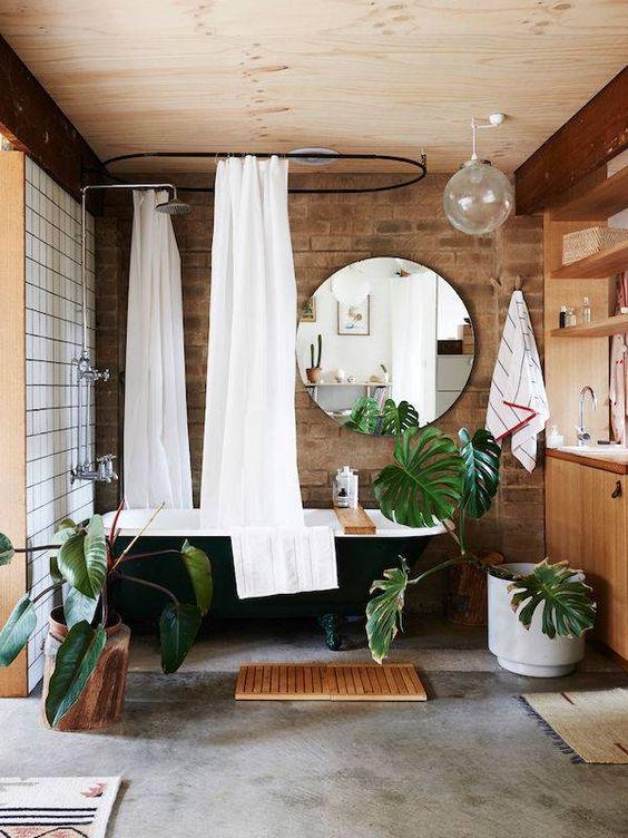 bathtub_14.jpg