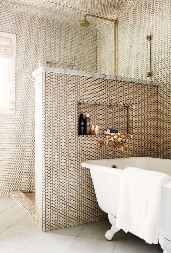 bathtub_15.jpg
