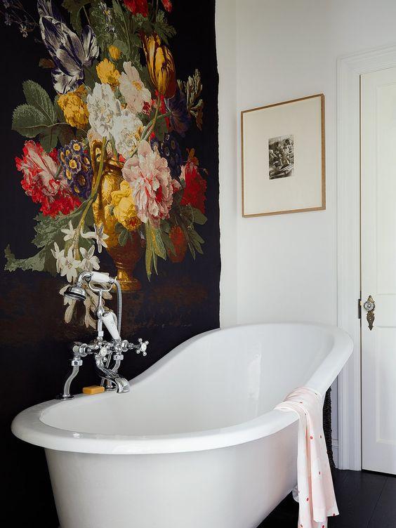 bathtub_19.jpg