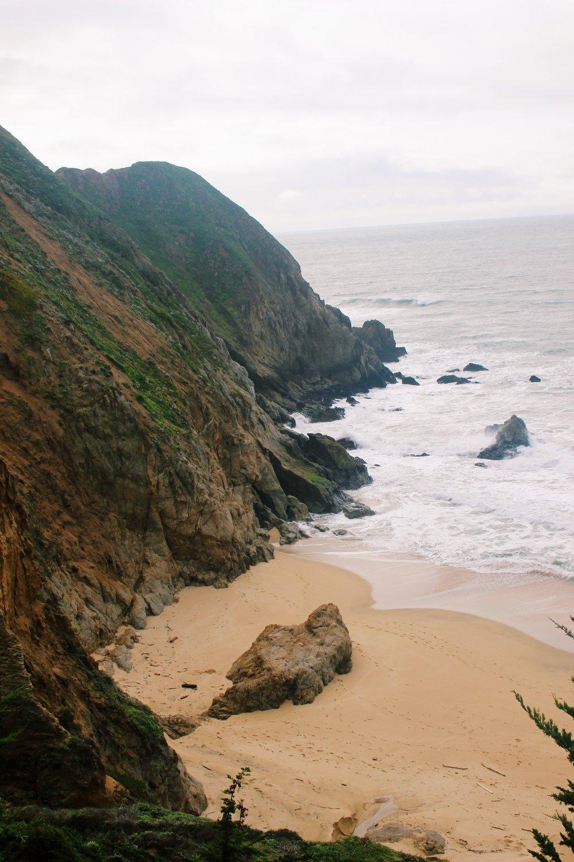 Grey_Whale_Cove_7.jpg