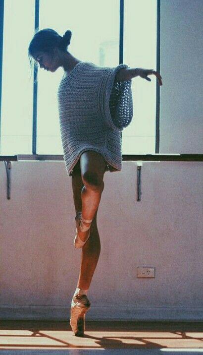 ballerina_off_duty_22.jpg
