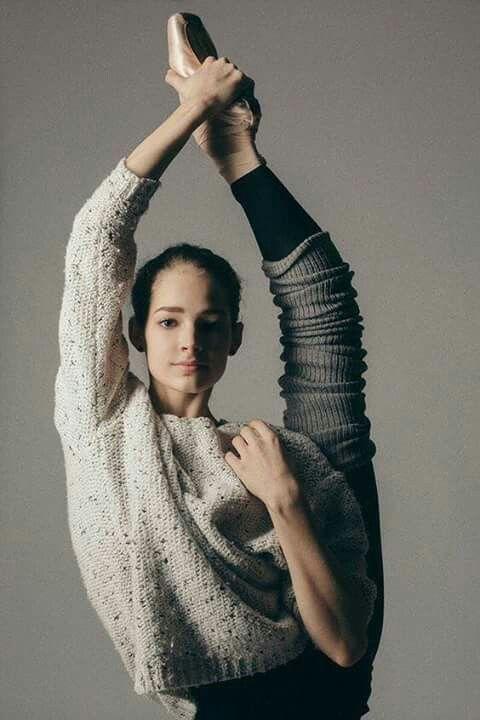 ballerina_off_duty_39.jpg