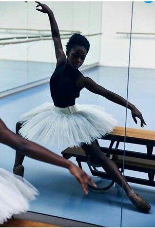 ballerina_off_duty_24.jpg