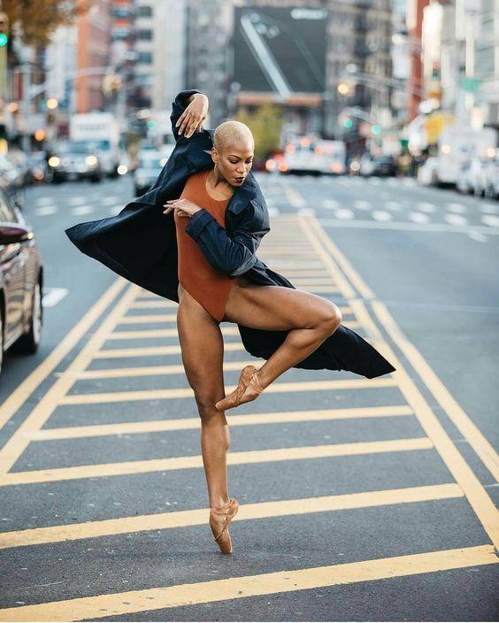 ballerina_off_duty_25.jpg
