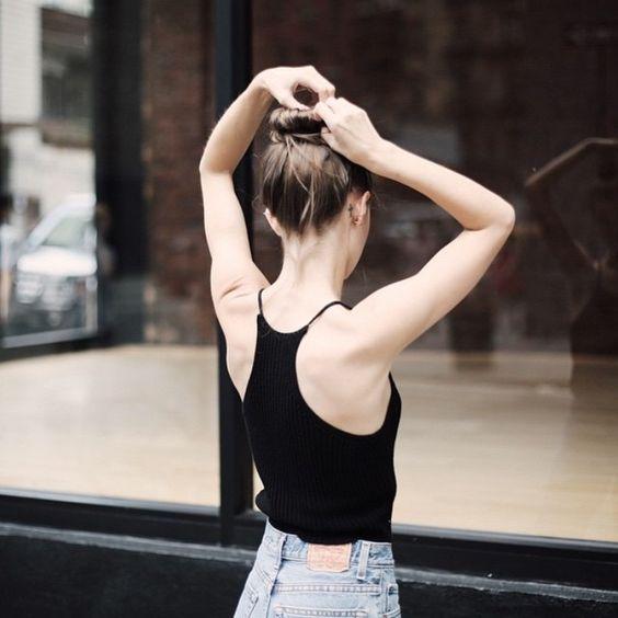 ballerina_off_duty_36.jpg