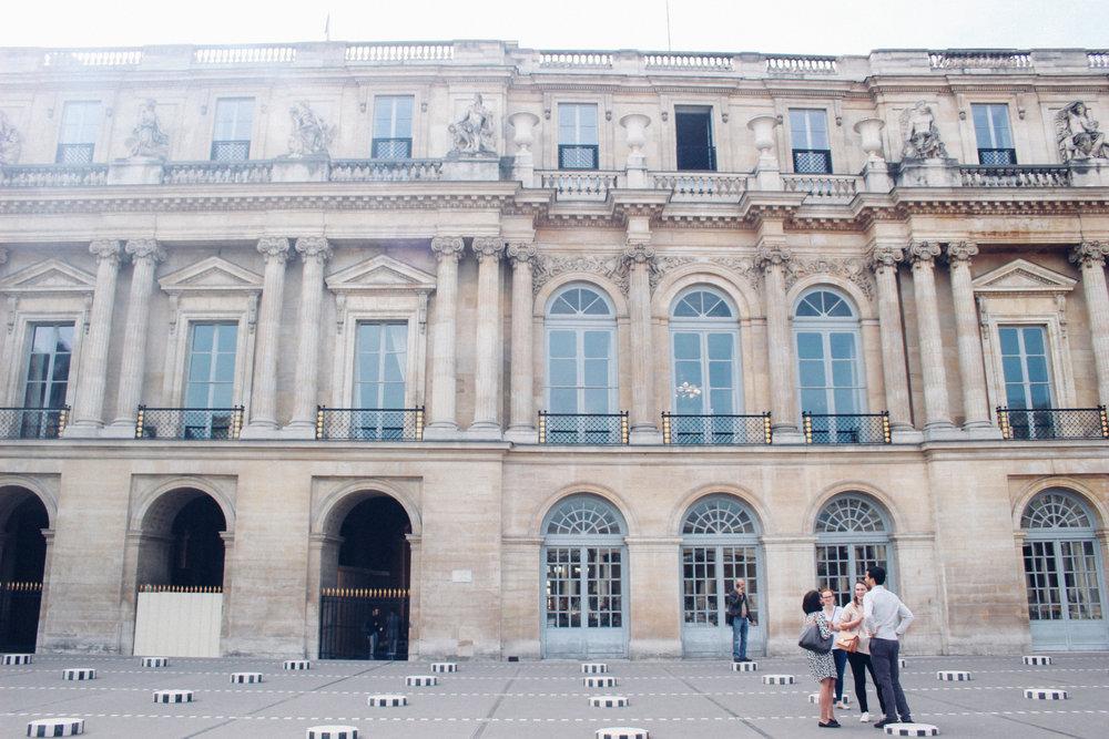 Paris_final-11.jpg