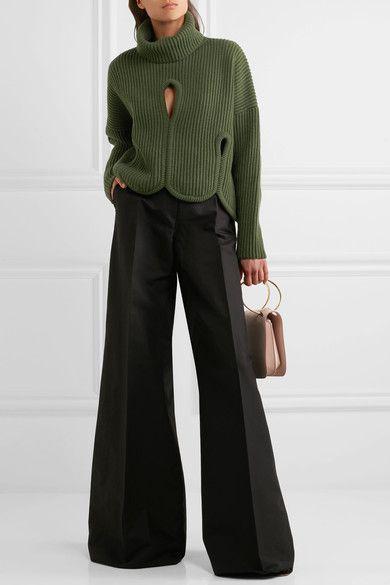 oversized_sweaters_83.jpg