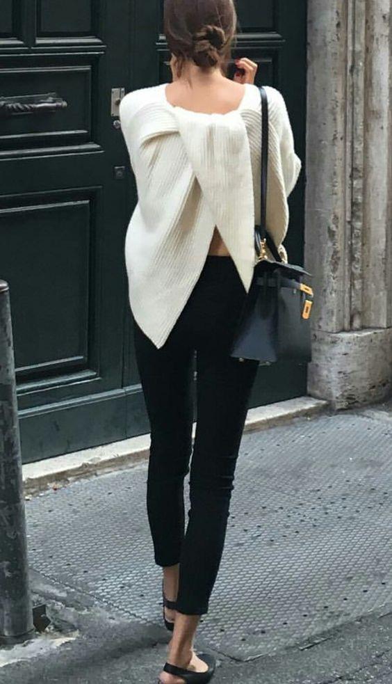 oversized_sweaters_82.jpg