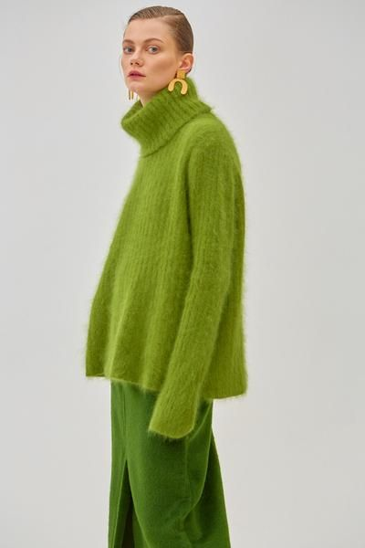 oversized_sweaters_41.jpg