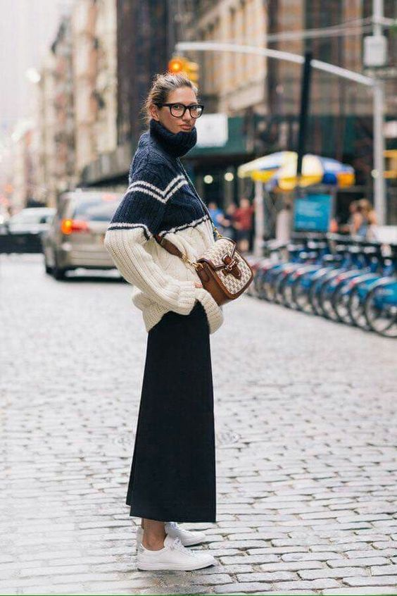 oversized_sweaters_63.jpg