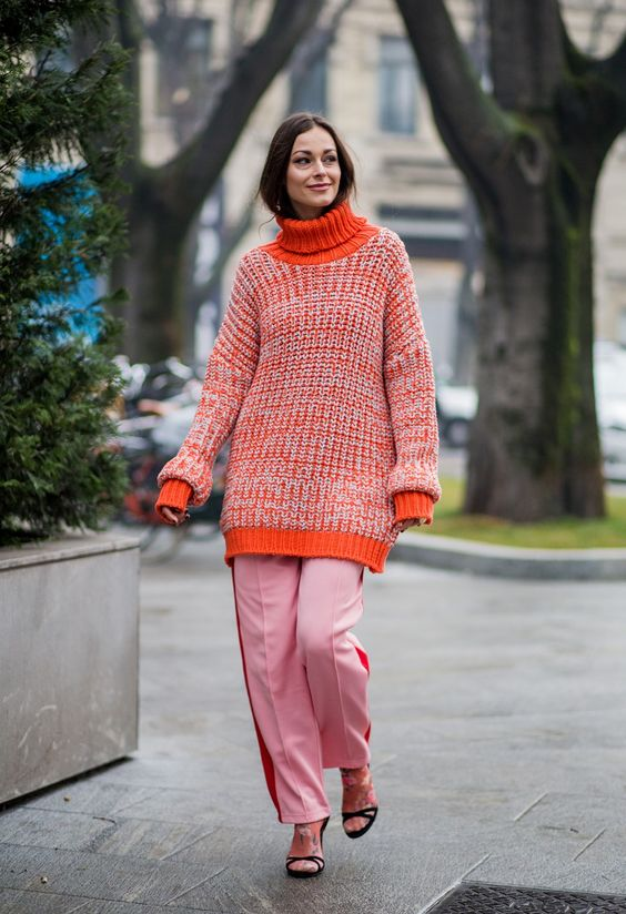 oversized_sweaters_75.jpg