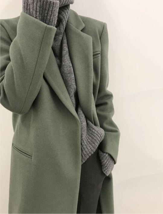 oversized_sweaters_90.jpg