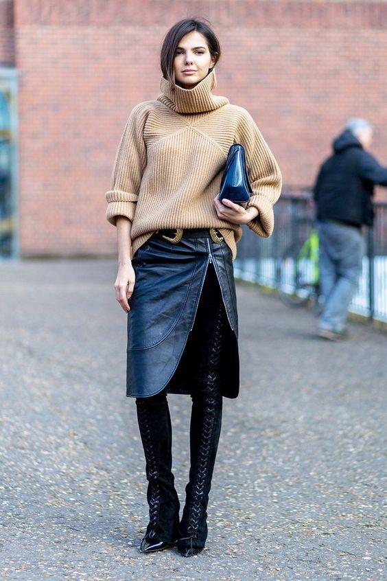 oversized_sweaters_91.jpg