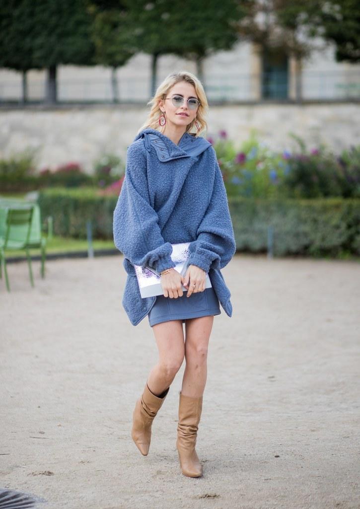 oversized_sweaters_22.jpg