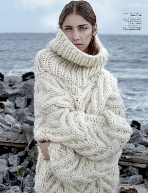 oversized_sweaters_44.jpg