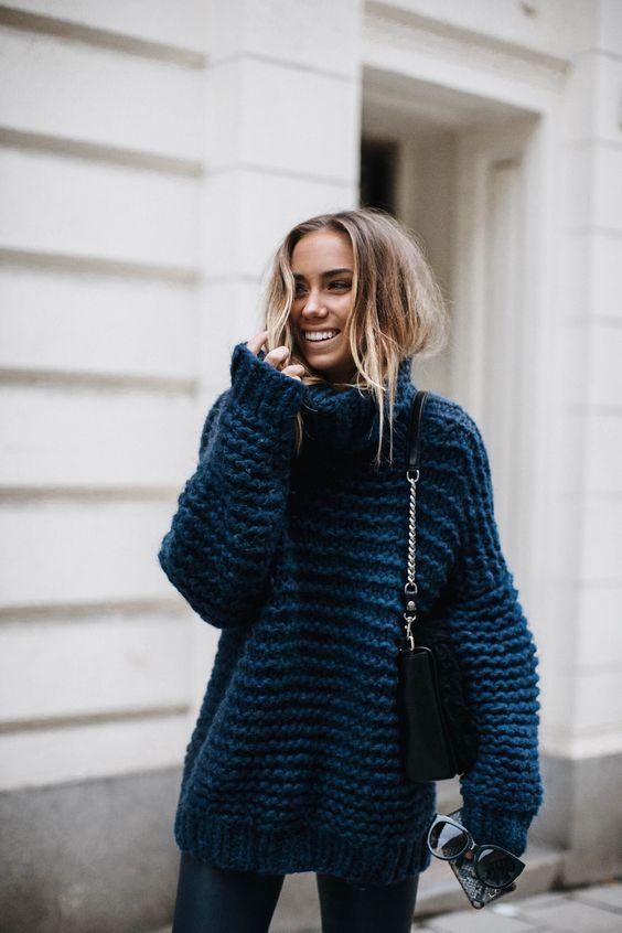 oversized_sweaters_59.jpg