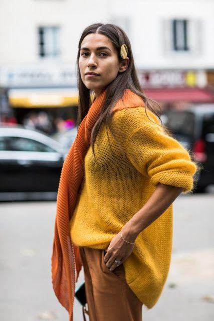 oversized_sweaters_76.jpg