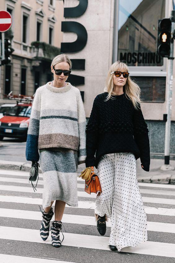 oversized_sweaters_6.jpg