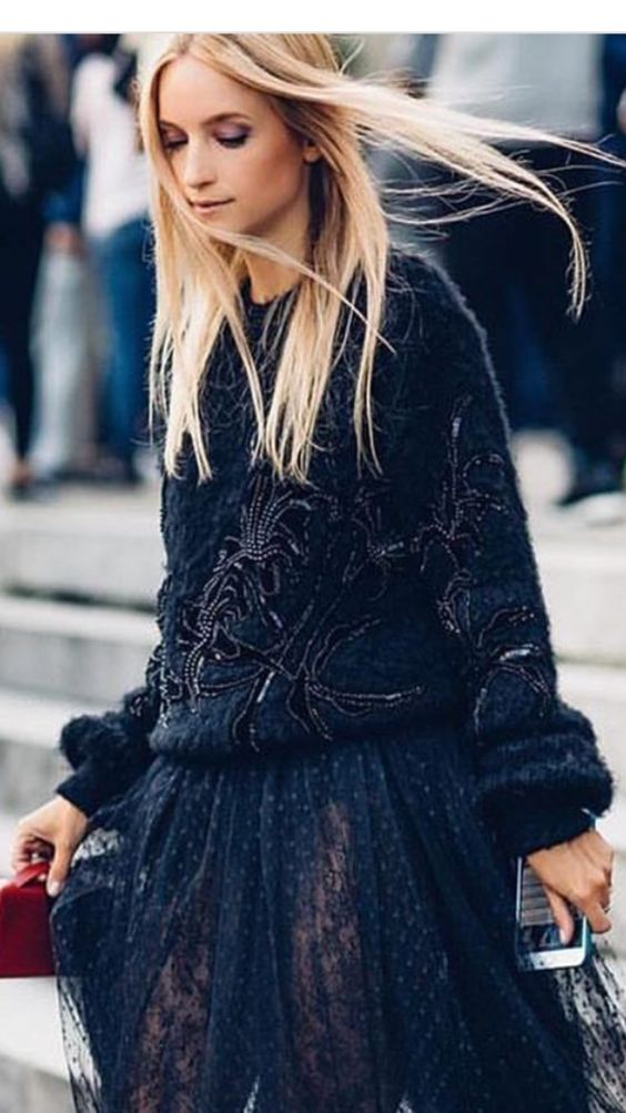 oversized_sweaters_8.jpg