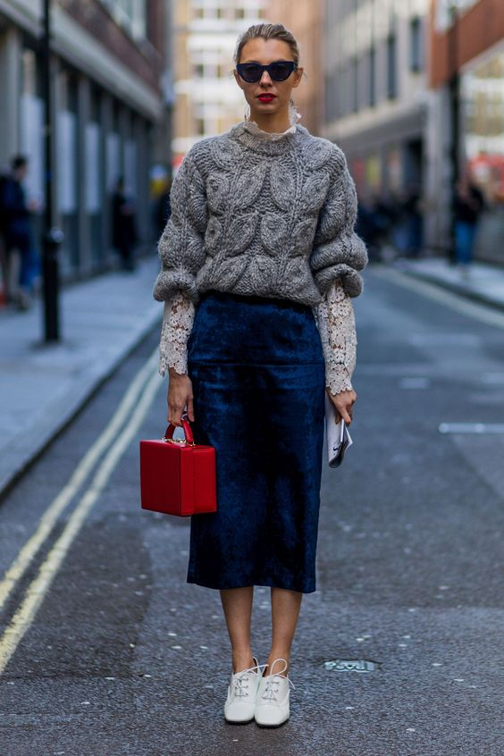 oversized_sweaters_20.jpg