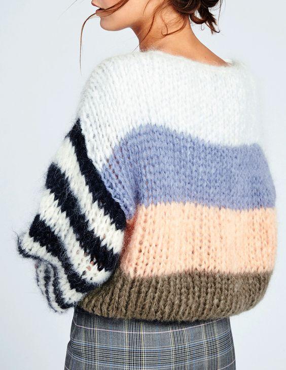 oversized_sweaters_35.jpg