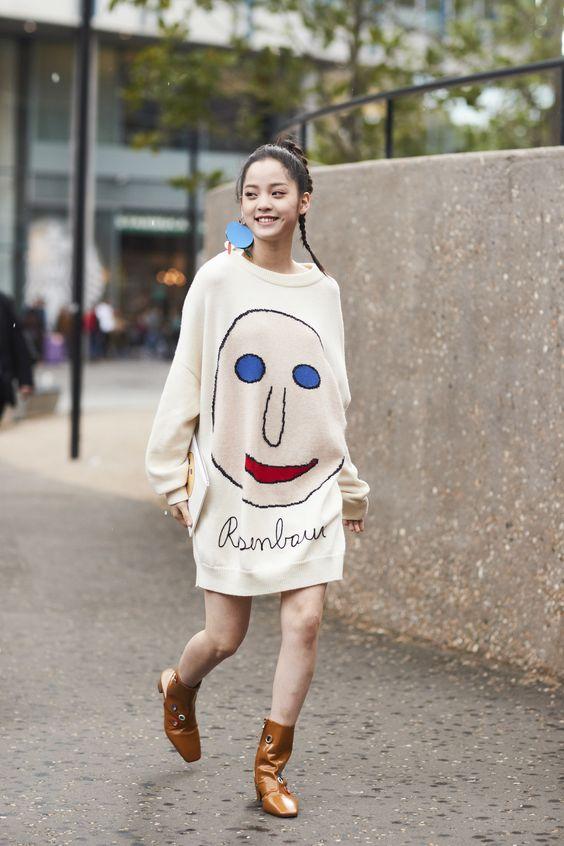 oversized_sweaters_62.jpg