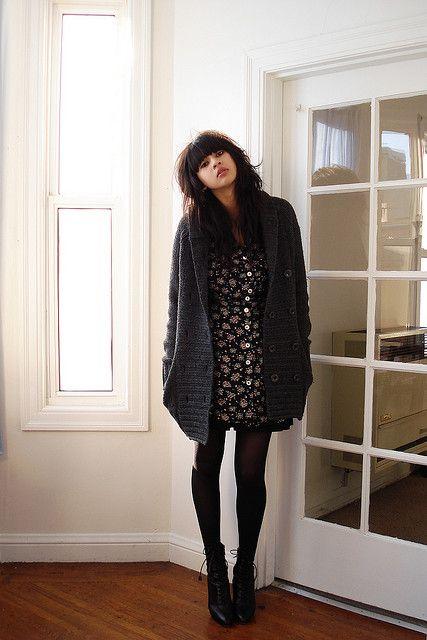 oversized_sweaters_46.jpg