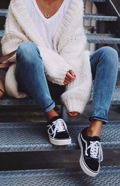 oversized_sweaters_65.jpg