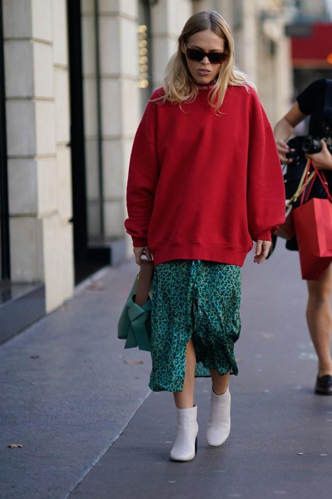 oversized_sweaters_23.jpg