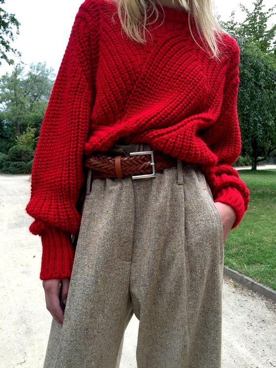 oversized_sweaters_67.jpg